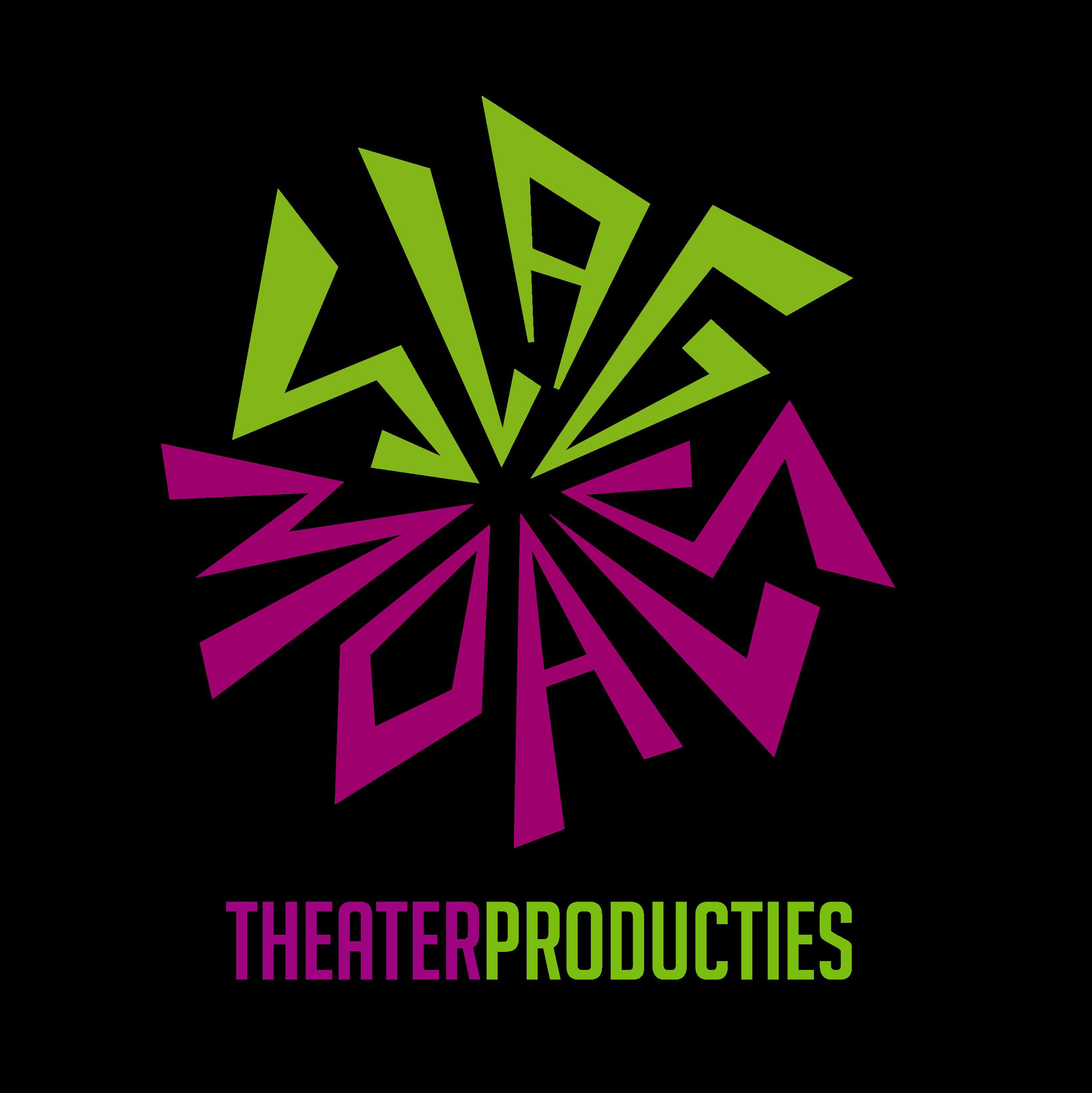 Slagmoals Theaterproducties